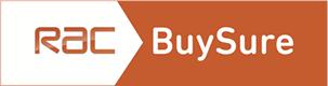 RAC BuySure Logo